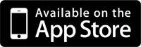 globeonline im AppStore