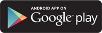 globeonline im Google Playstore