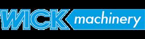 wick-logo